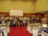 Formacion Academica 2009