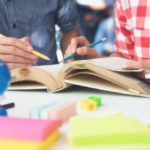clil - aprendizaje integrado