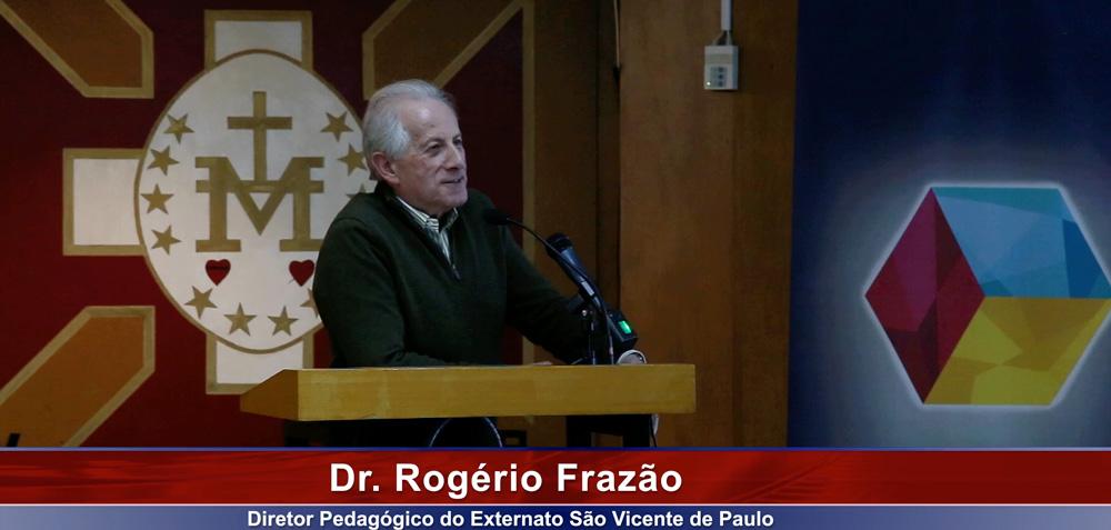 Rogerio Frazao