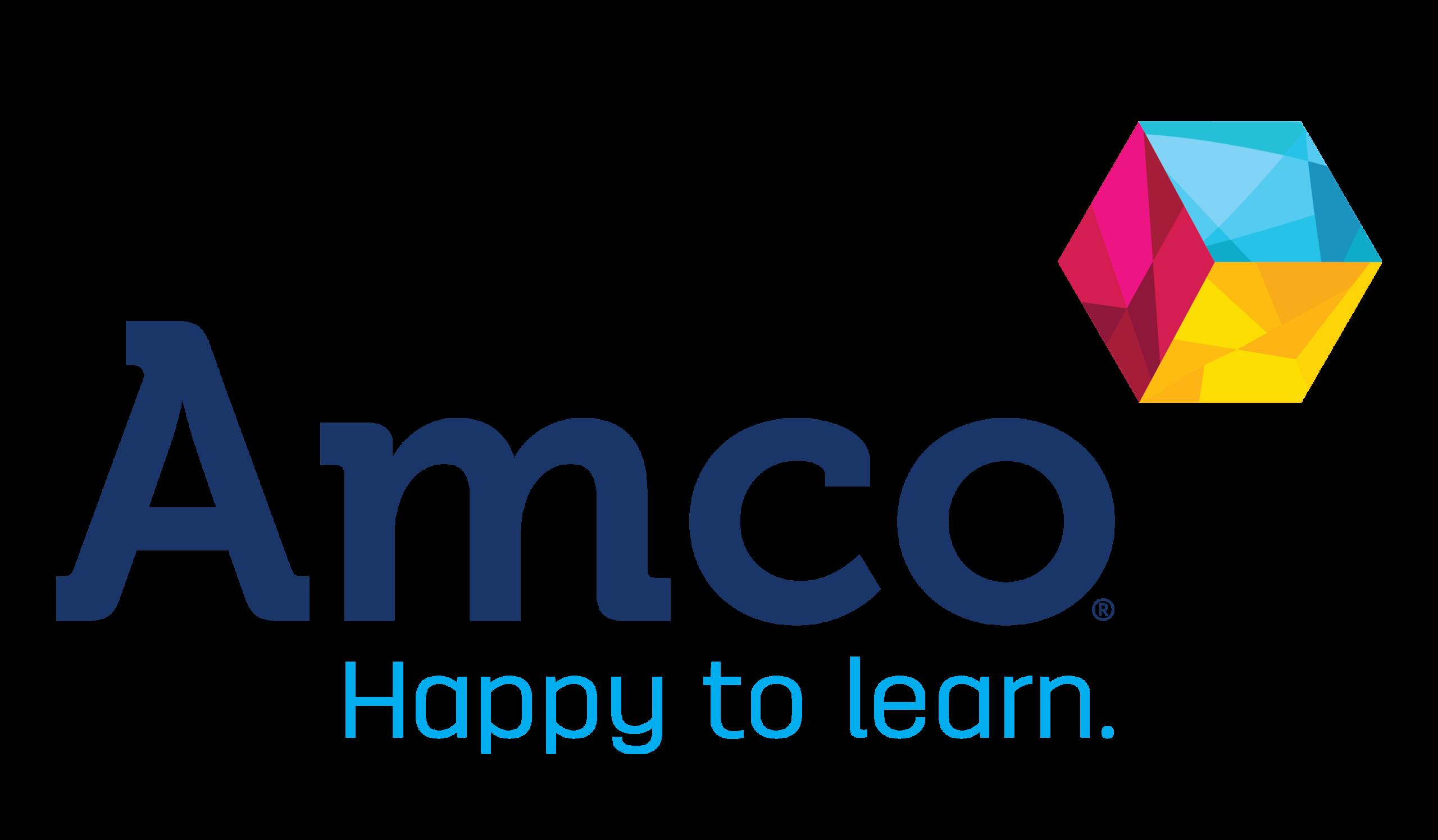 AMCO News