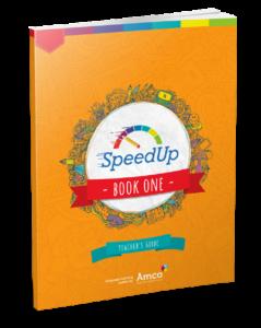 Speed-Up-Inglés