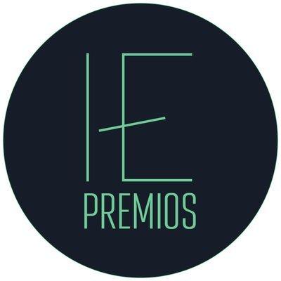 IE Premios