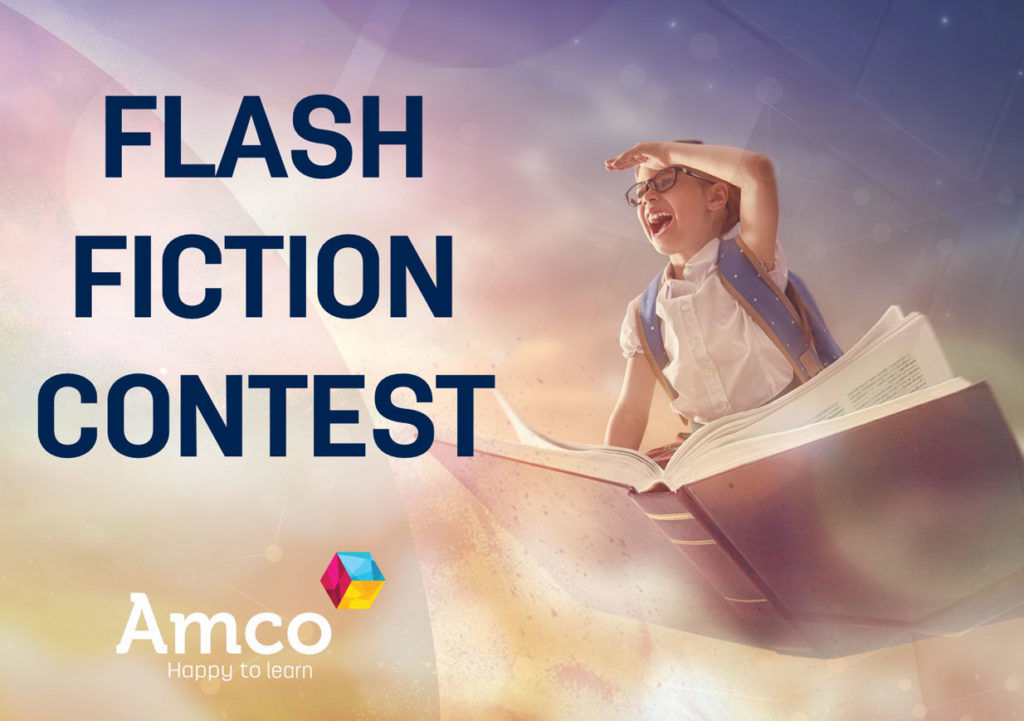 Amco-Flash-Fiction-Contest-2019