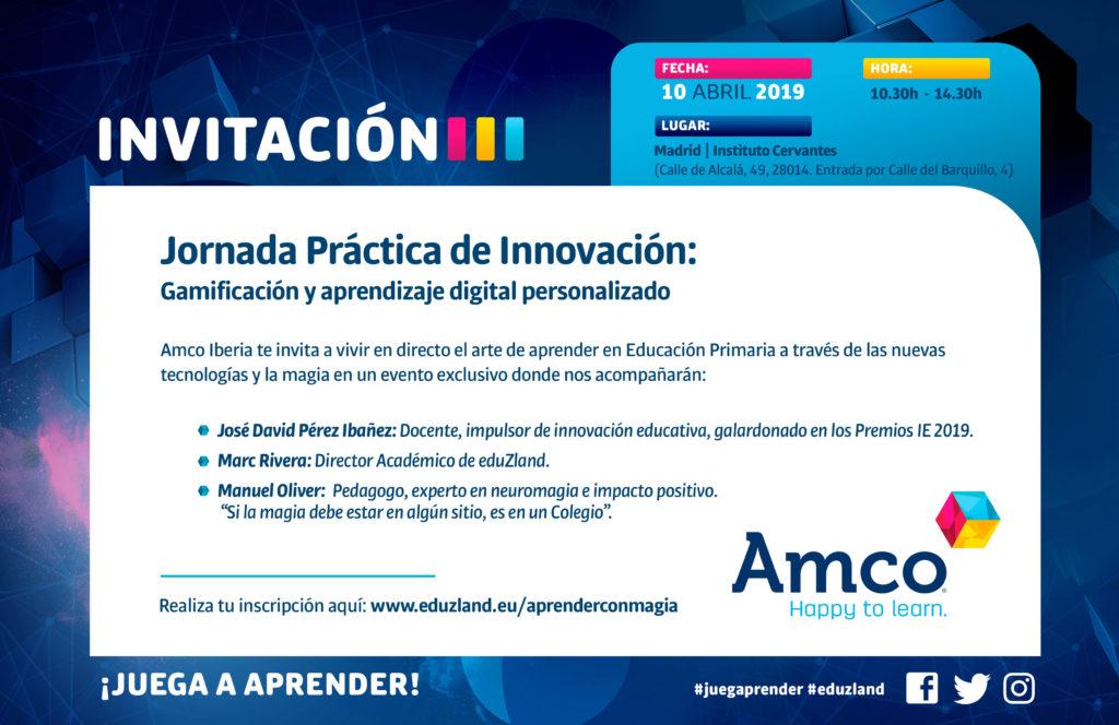e-INVITACIÓN-EVENTO-EDUZLAND-10a