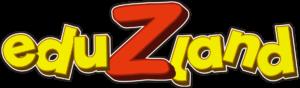eduZland-logo-solo
