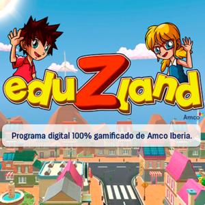 programa-eduzland-amco