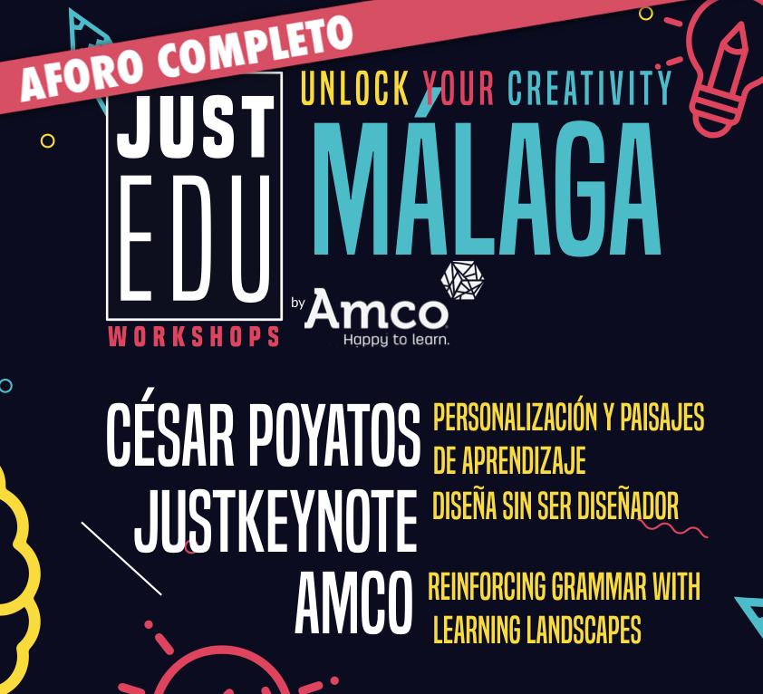 malaga-workshop