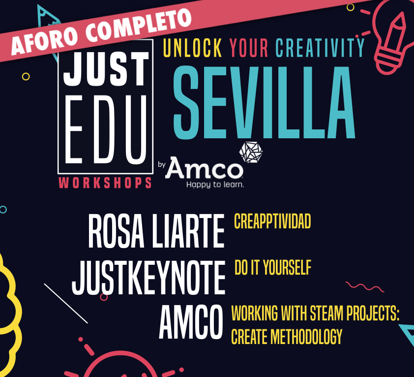 sevilla-workshop