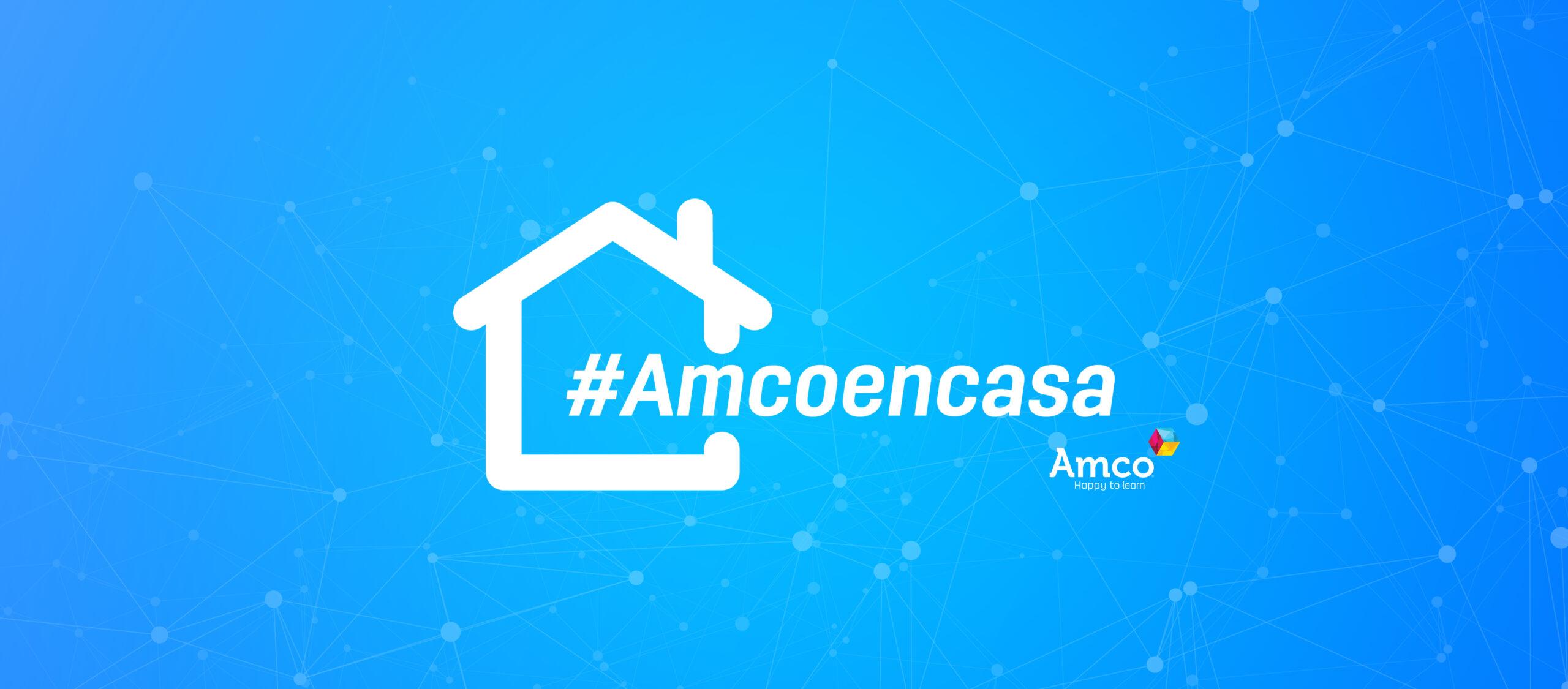 Amcoencasa