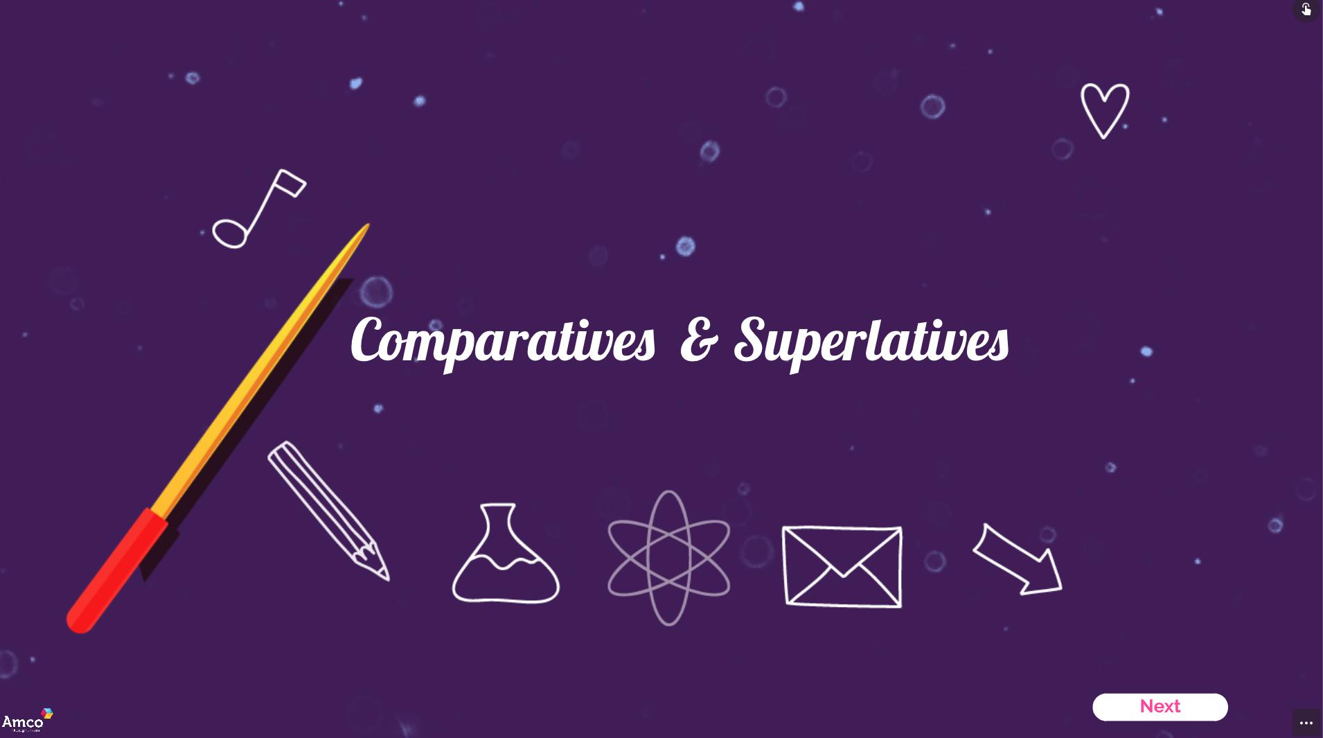 homeschooling-superlatives