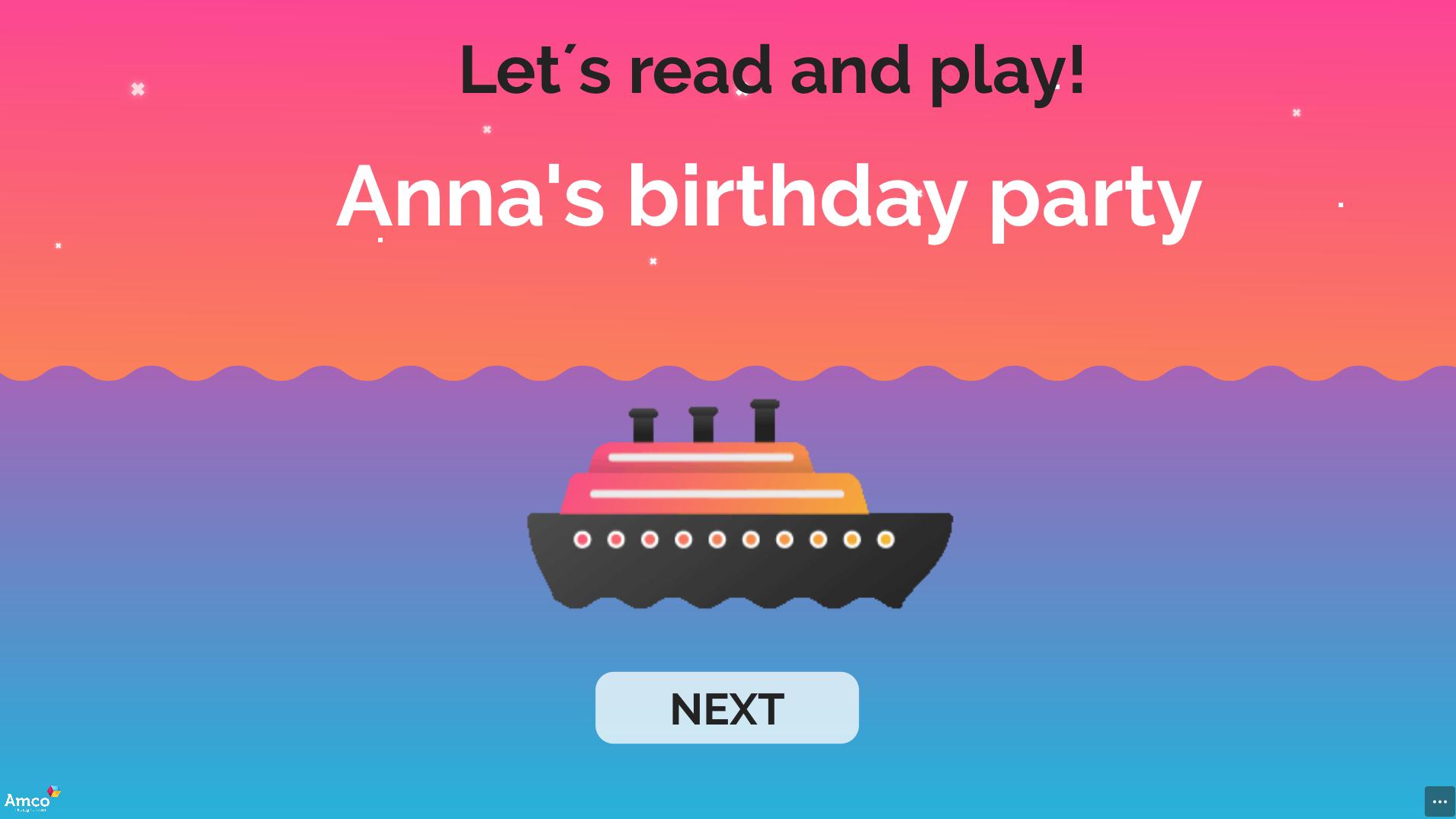 annas-birthday