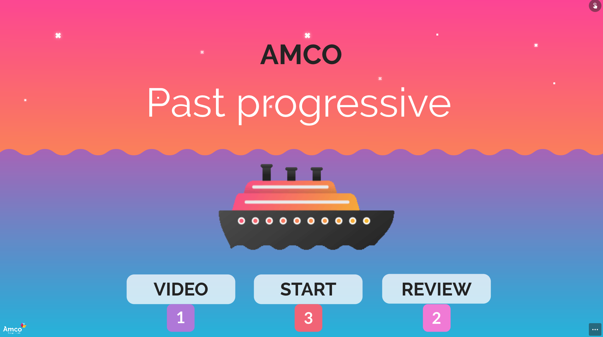 past-progressive-activity