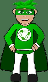 eco-heroe-activity