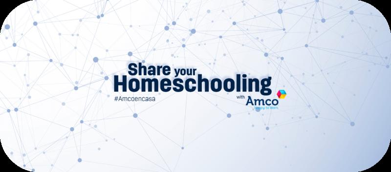 boton-share-homeschooling