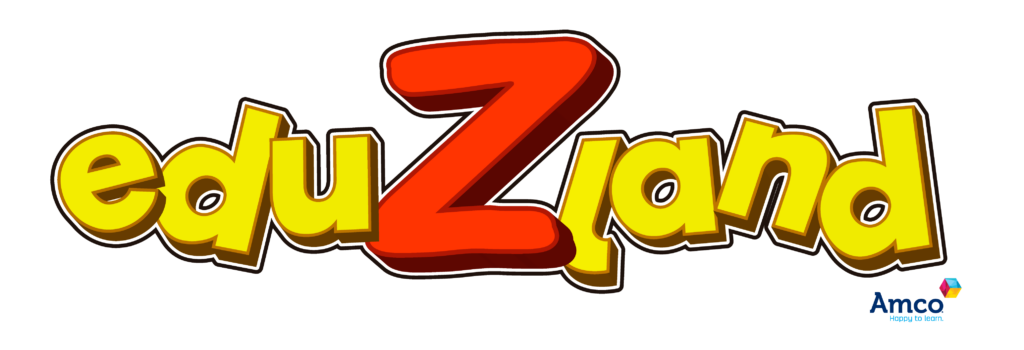 eduZland-logo-amco