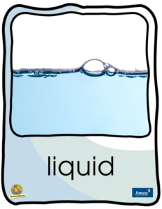 flascard-liquid