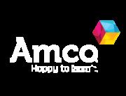 logo-happytolearn