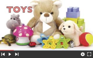 toys-amco-online-classes