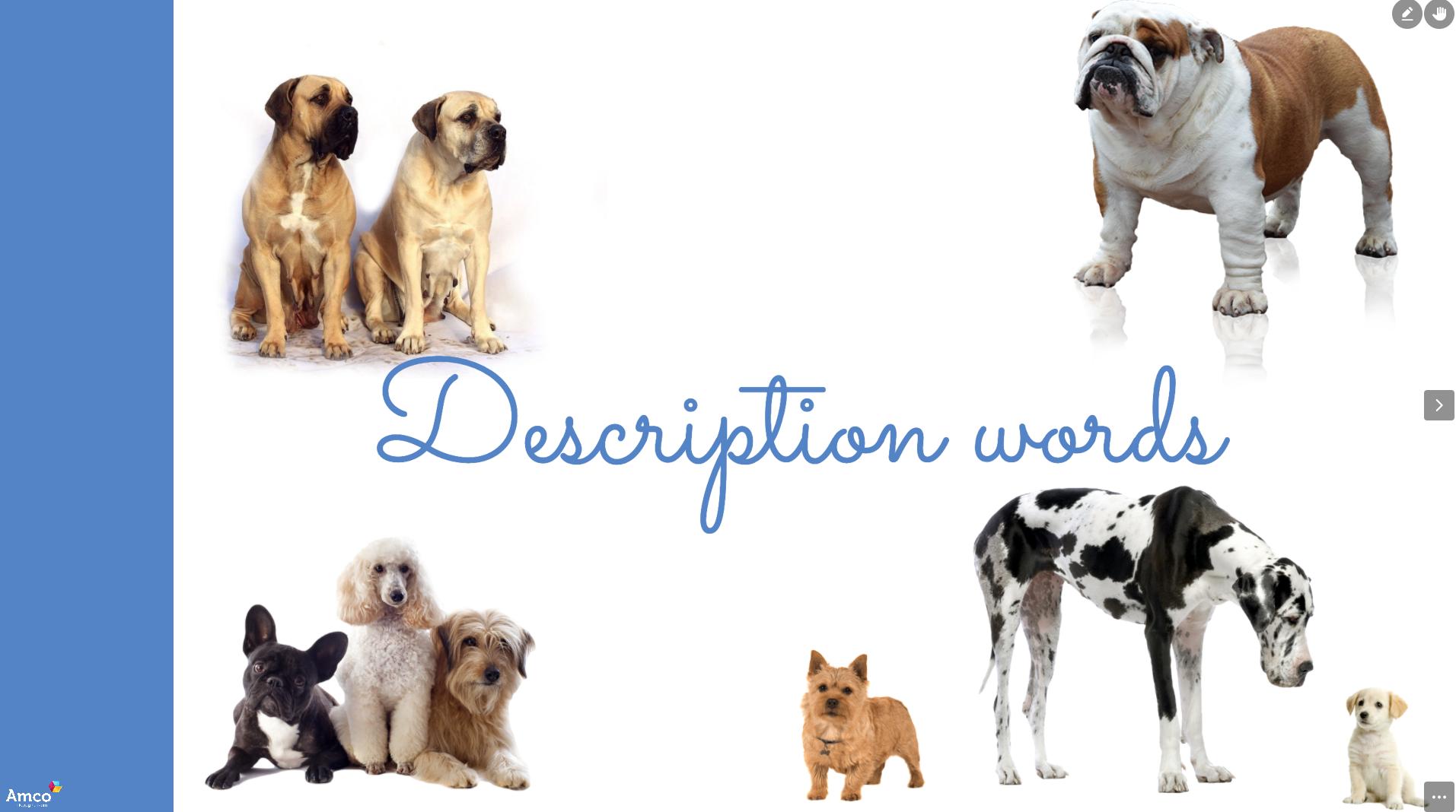 dog-poem-homeschooling