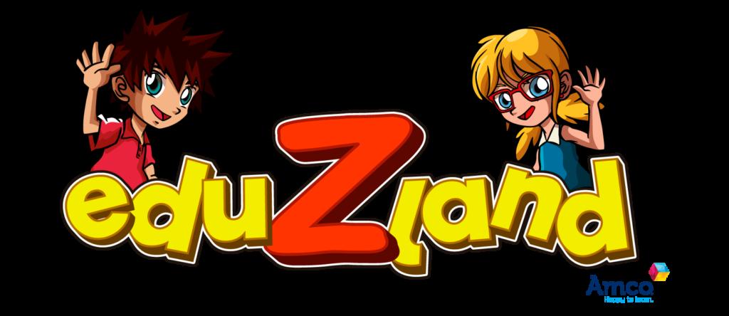 Logo-Eduzland