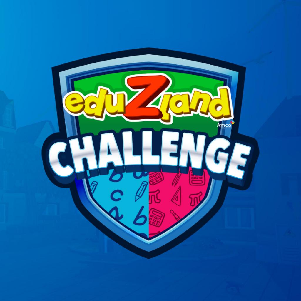 eduzland-challenge