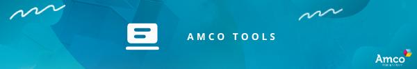 entrada-amcotools