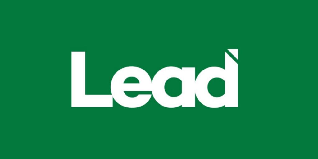 programa-lead