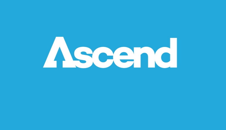 programa-ascend