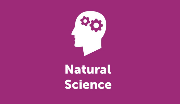 programa-naturalscience