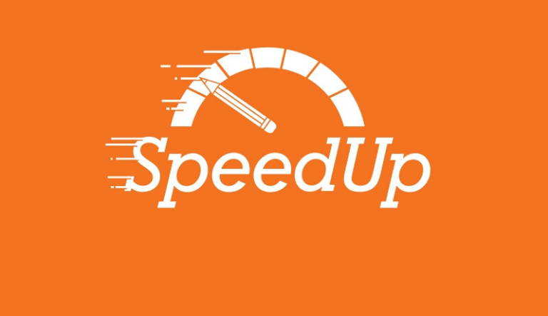 programa-speedup