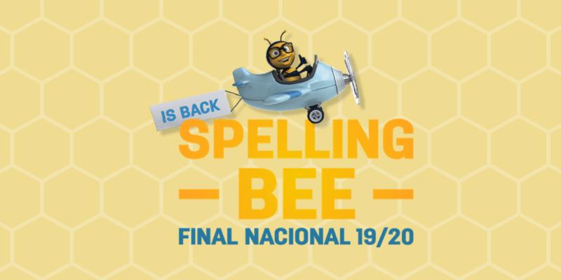 spellingbee-19-20