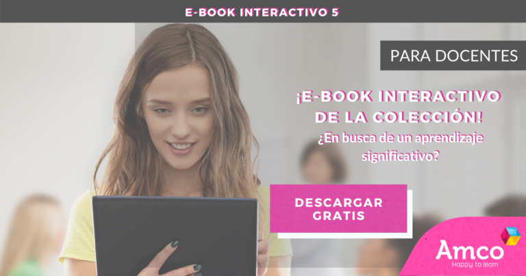 ebook5-diseño-experiencias