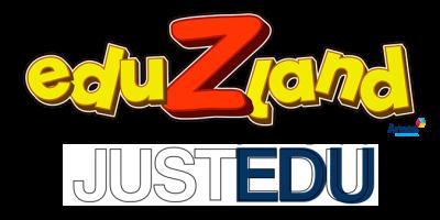 JUSTEDU-EDUZLAND