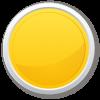 button-amarillo
