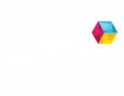 logotipo-happy-to-learn-blanco