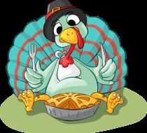 pie-1460853_1280