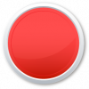 button-rojo