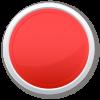 button-rojo