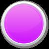 button-rosa
